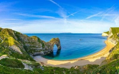 The Best Sights to See on Your Visit to The South of England
